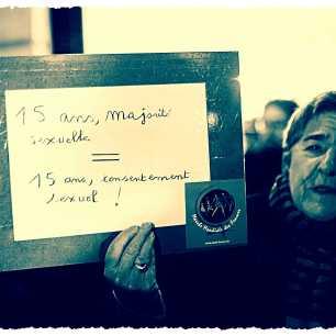 ©Zahra AGSOUS/Maison des Femmes de Paris