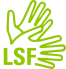 logo-lsf-vert