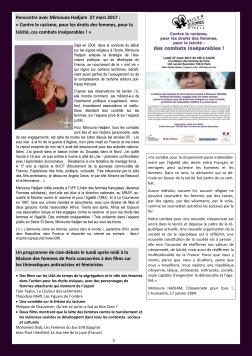 Rapport 2017 action contre racisme -3