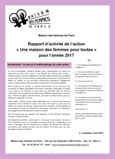 RAPPORT 2017 MDF POUR TOUTES -1