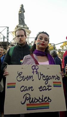 manif contre la LGBTphobieParis013110 (20).jpg